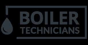 Boiler Technicians London