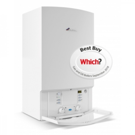 worcester bosch greenstar classic combi boiler service repair installation replacement