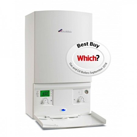 worcester bosch greenstar compact boiler service repair installation replacement