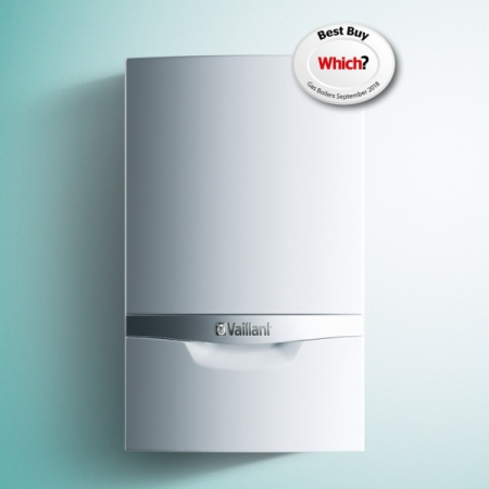 vaillant ecotec plus heat boiler service repair installation replacement