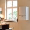 vaillant ecotec plus system boiler service repair installation replacement