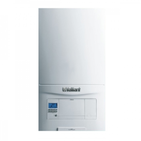 vaillant ecotec exclusive boiler service repair installation replacement