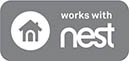 approved boiler installer london nest logo