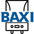 boiler servicing london baxi icon