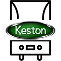 boiler servicing london keston icon