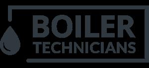 local plumber london services boiler technicians logo