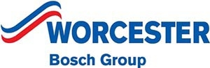 approved boiler installers london worcester bosch logo