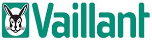 vaillant boiler installers london technicians logo